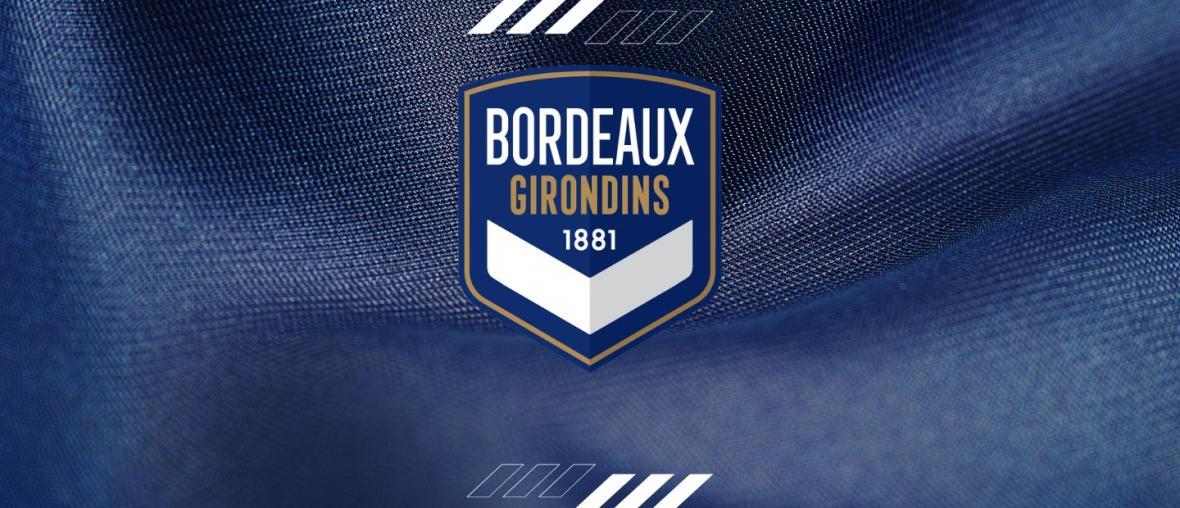 Communiqué du FC Girondins de Bordeaux