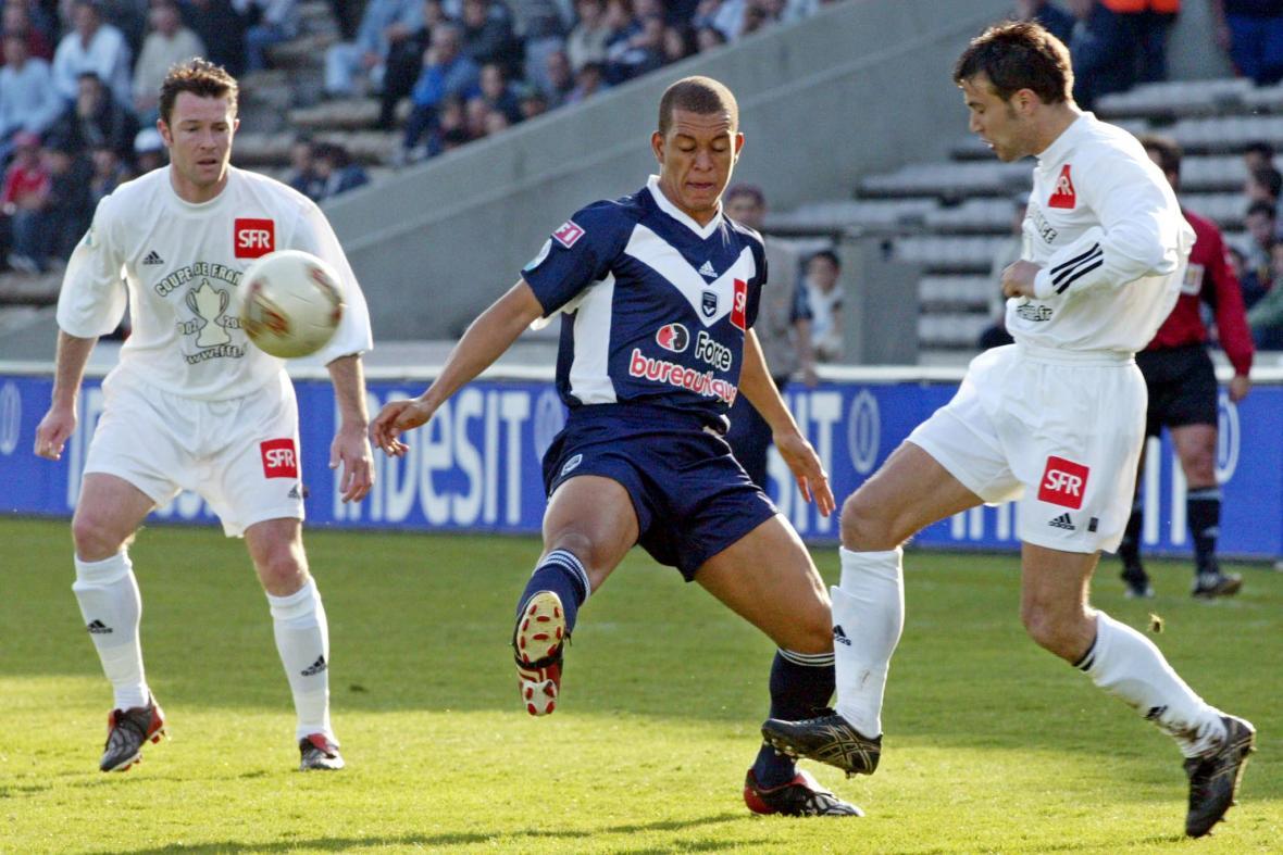 Le site officiel du FC Girondins de Bordeaux | Girondins.com