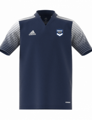 maillot-training-adidas-junior