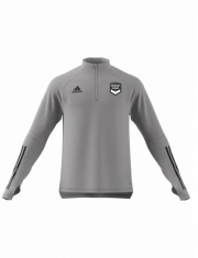 sweat-training-adidas-gris-adulte