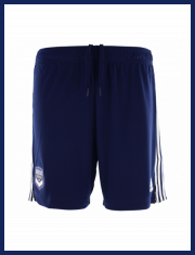 Short Home Adulte 20-21