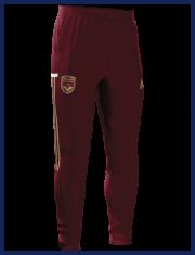 Pantalon de jogging Collector « 140 ans »