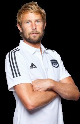 La fiche de Jaroslav Plasil (Saison 2020-2021)