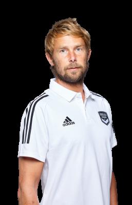 Jaroslav Plasil (Saison 2020-2021)