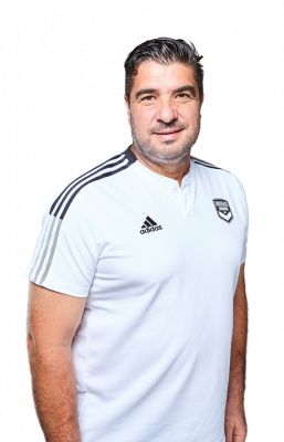 Fiche Joueur Saison 2021-2022 / Vitor Pereira
