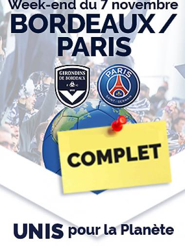 FCGB/PSG complet