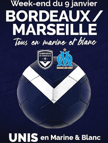 Visuel Marseille