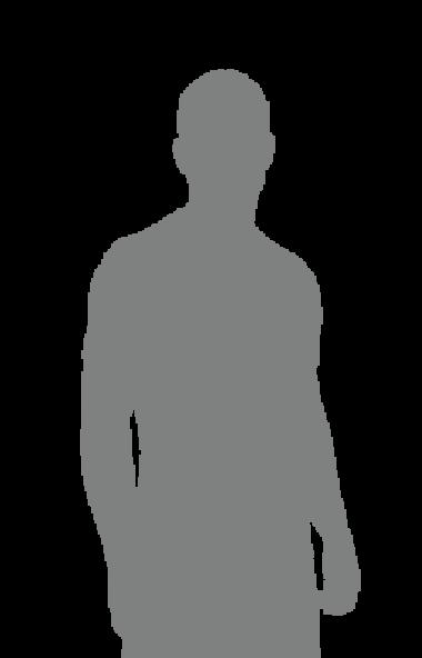 Portrait générique