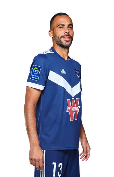 Fiche Joueur Saison 2021-2022 / Fransergio