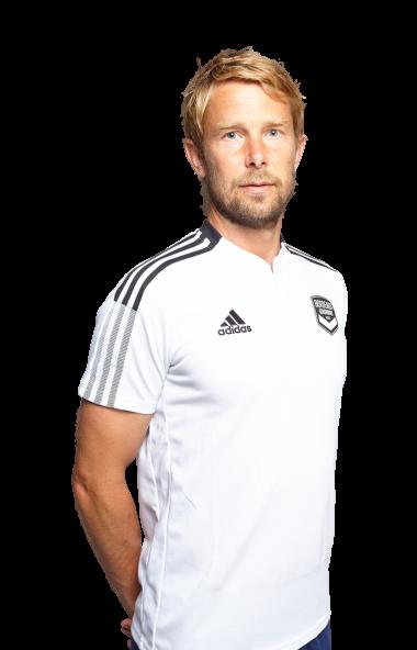 Fiche Joueur Saison 2021-2022 / Jaroslav Plasil