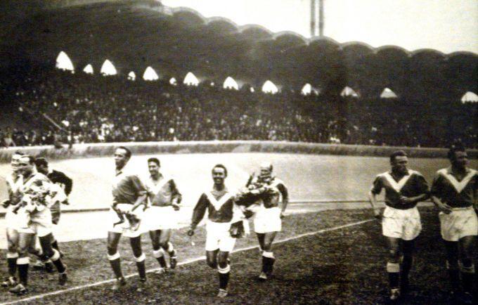 equipe-1950