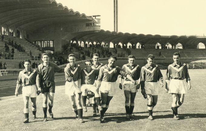 equipe-1960