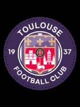 logo_toulouse_fc1
