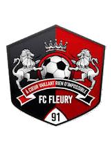 FC Fleury
