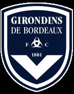 logo_girondins_v3-1.png