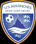 Avranches U19