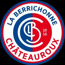 Châteauroux U19