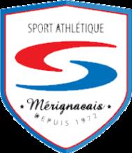 SA Mérignac U19