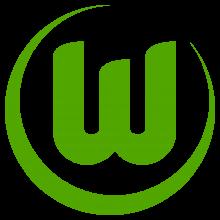 Logo VfL Wolfsburg